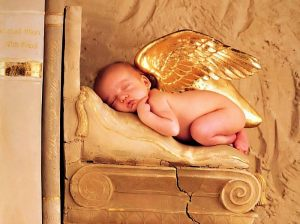 5bwallcoo-com5d_baby_clothes_baby_pictures_104