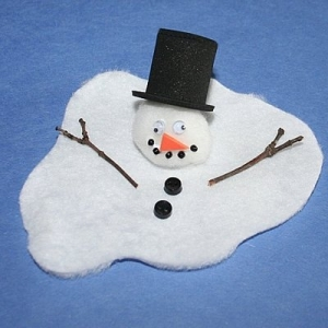 make-melted-snowman-christmas-gag-480x480