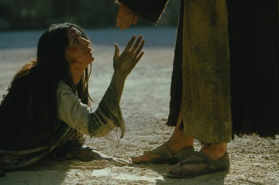 mary-magdalene-stoned-jesus