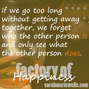 getting-away-together-sarah-marie-wells
