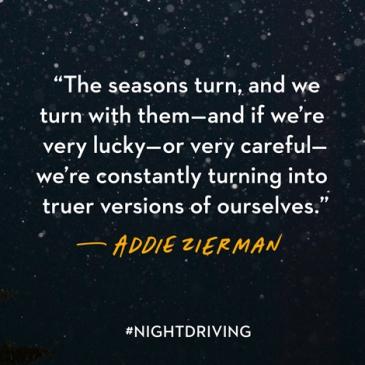 NightDriving_Infographics1