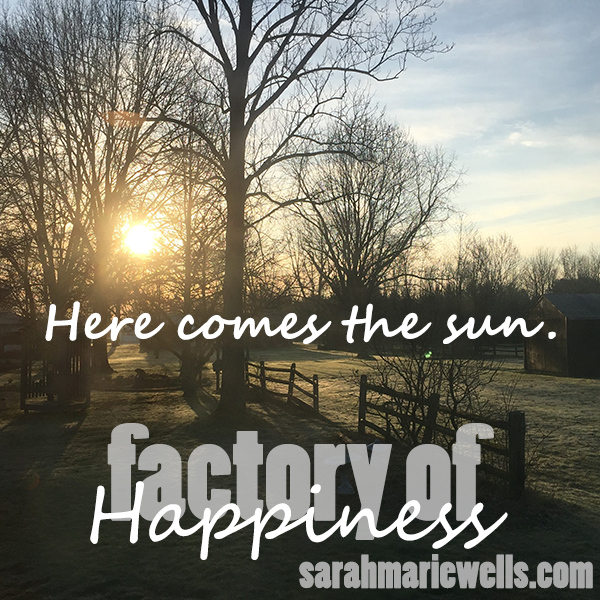 here-comes-the-sun-sarah-marie-wells