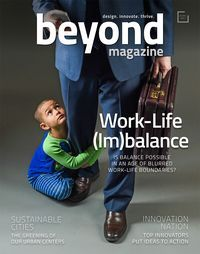 beyond-cover-issue-1-smaller