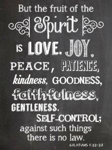 fruit-of-spirit-3