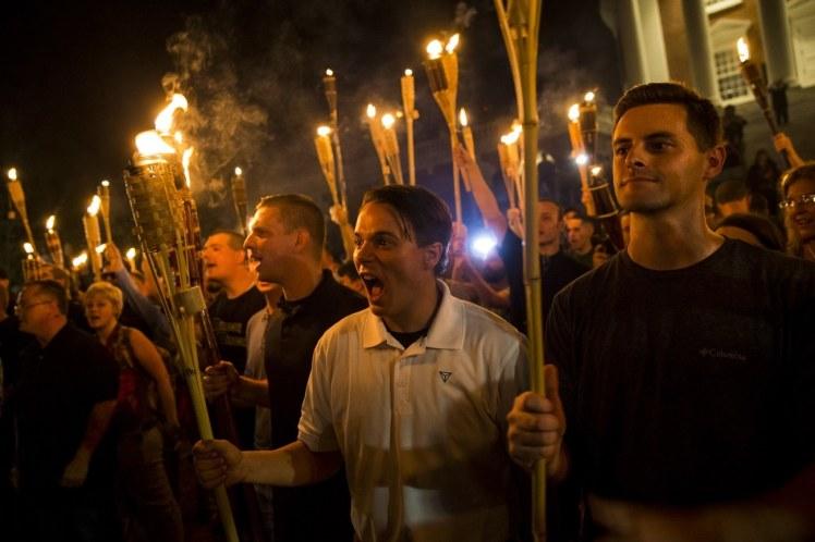 White-Nationalist-Rally-Charlottesville